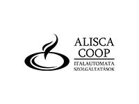 aliscacoop