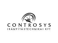 controsys