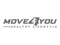 move4you