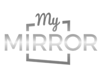 mymirror